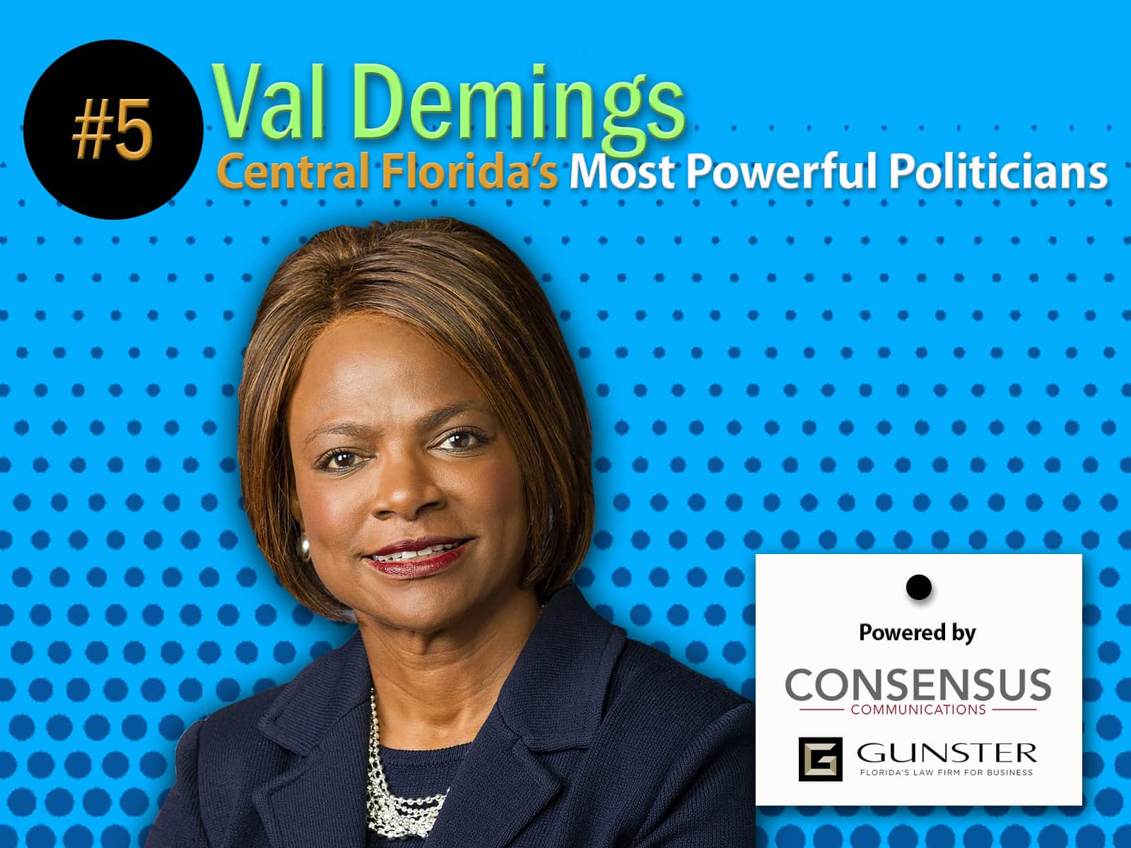 2019-CFMPP-Val-Demings-NEW.jpg