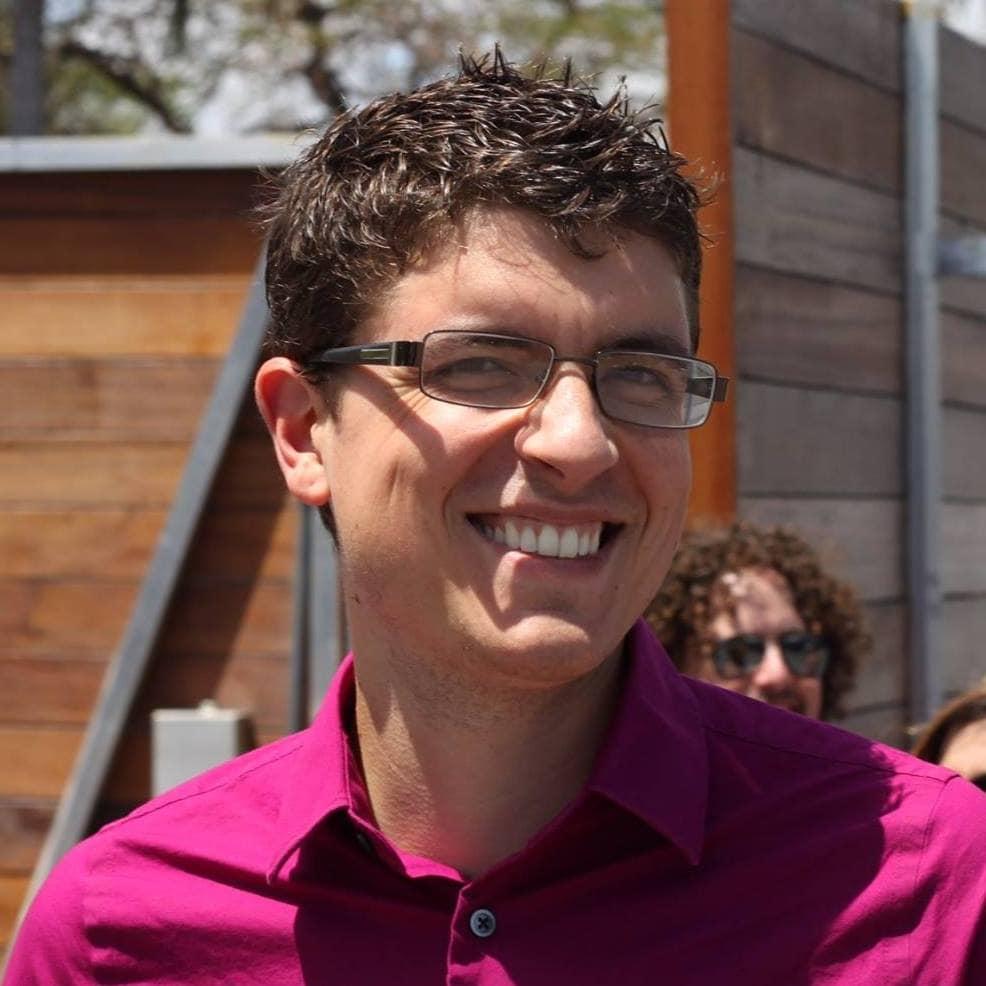 Aaron-Bos-Lun.jpg