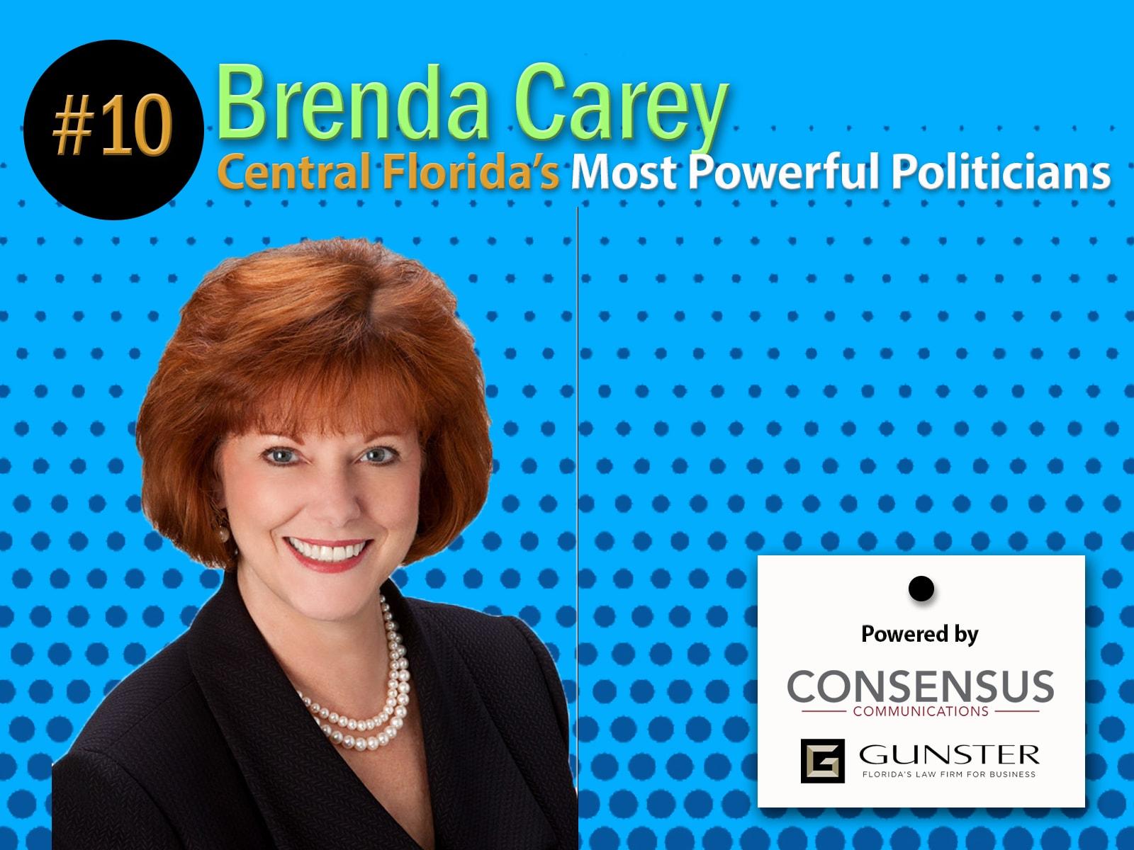 Brenda-Carey.jpg