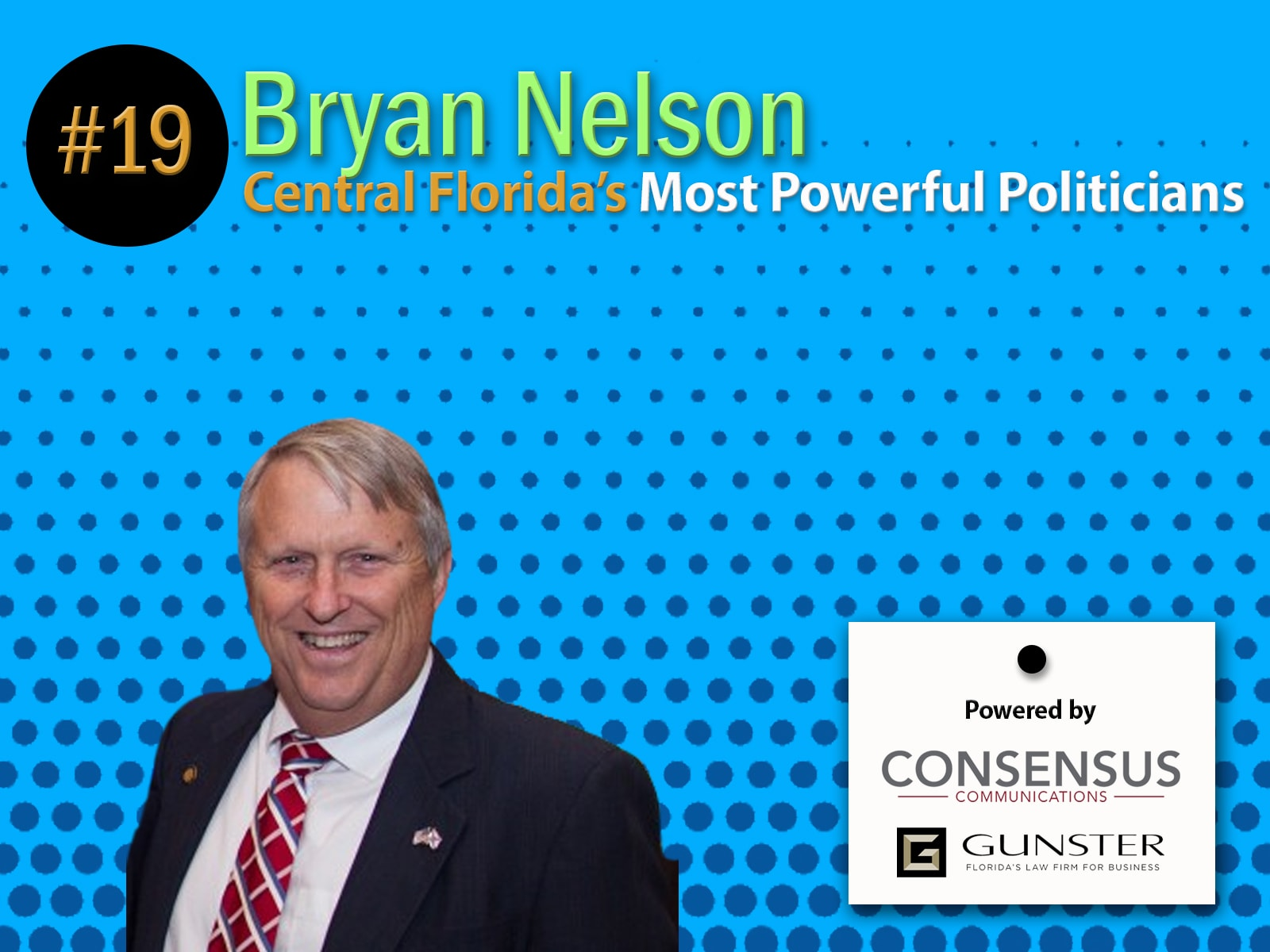 Bryan-Nelson.jpg