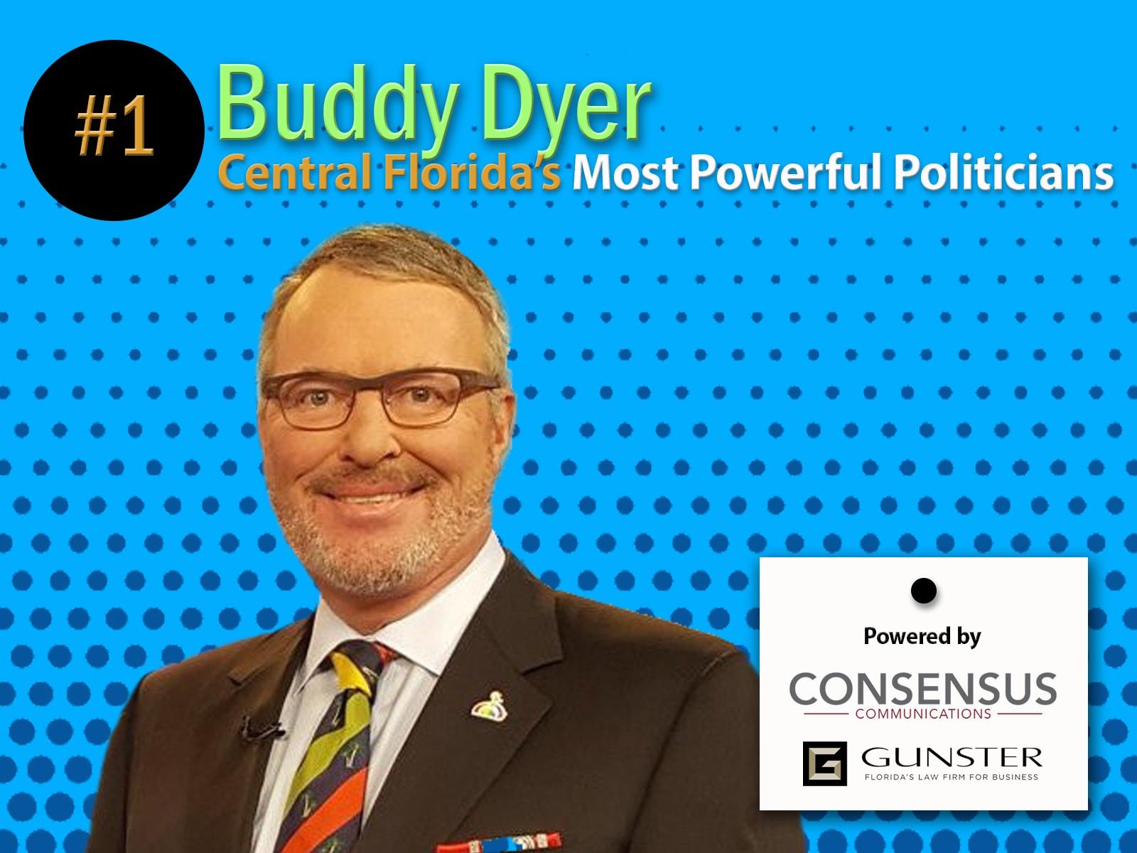 Buddy-Dyer-UPDATE.jpg