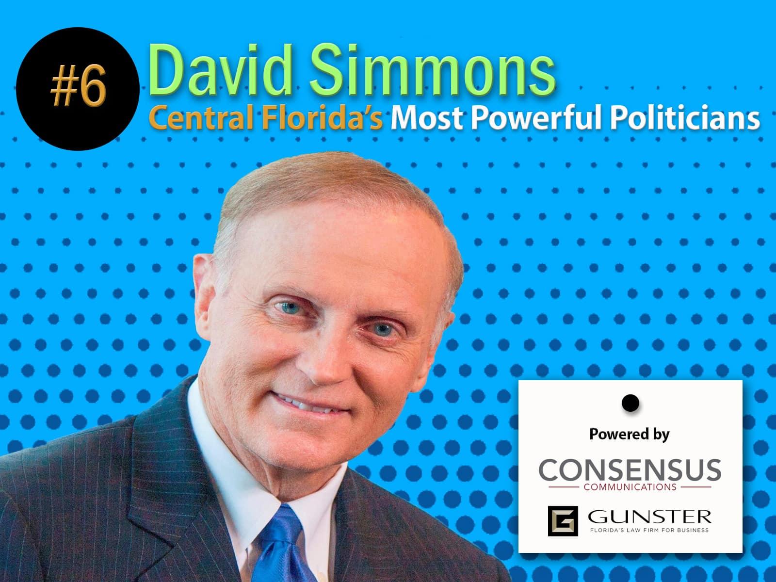 David-Simmons.jpg