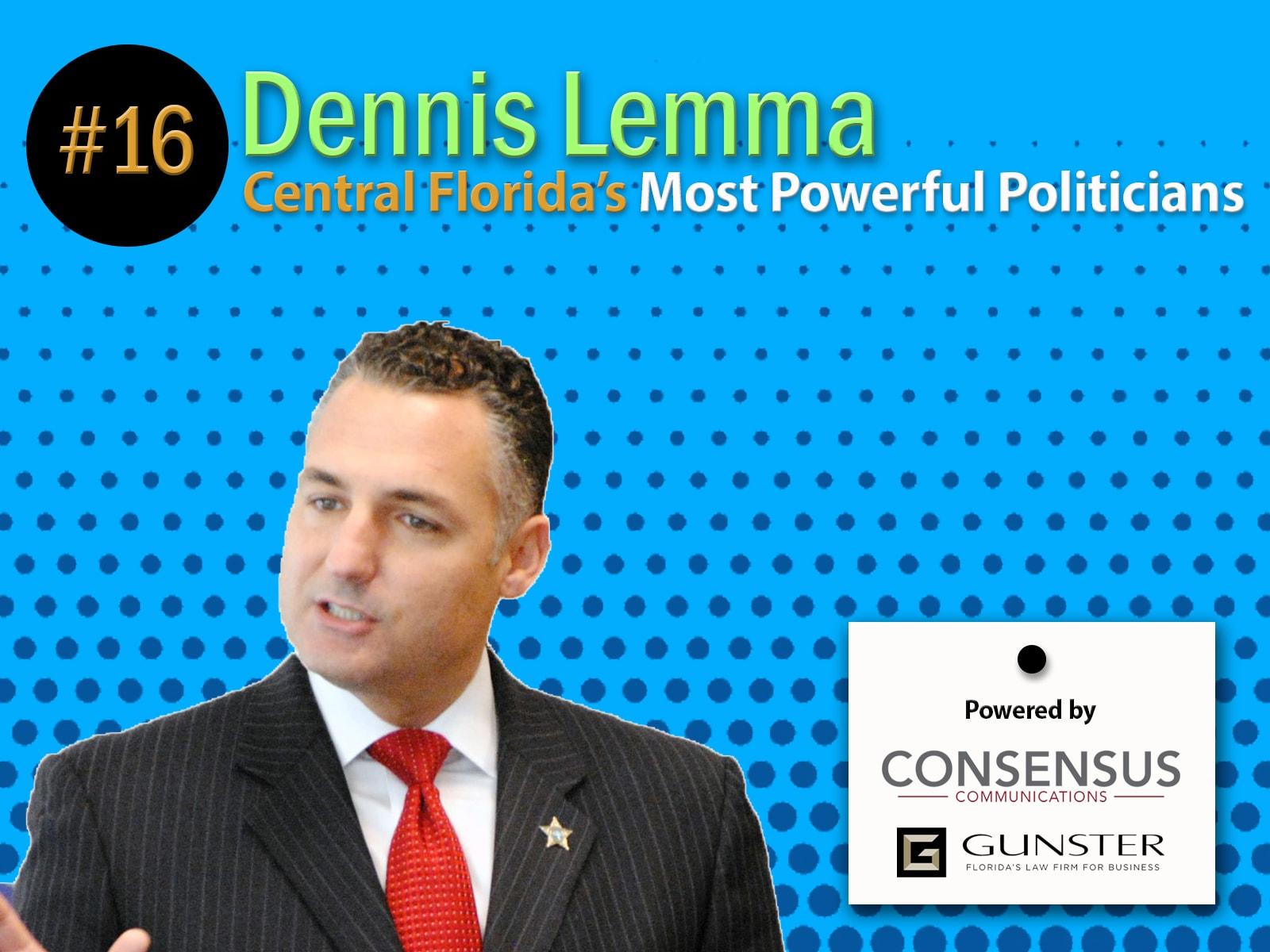 Dennis-Lemma-1.jpg