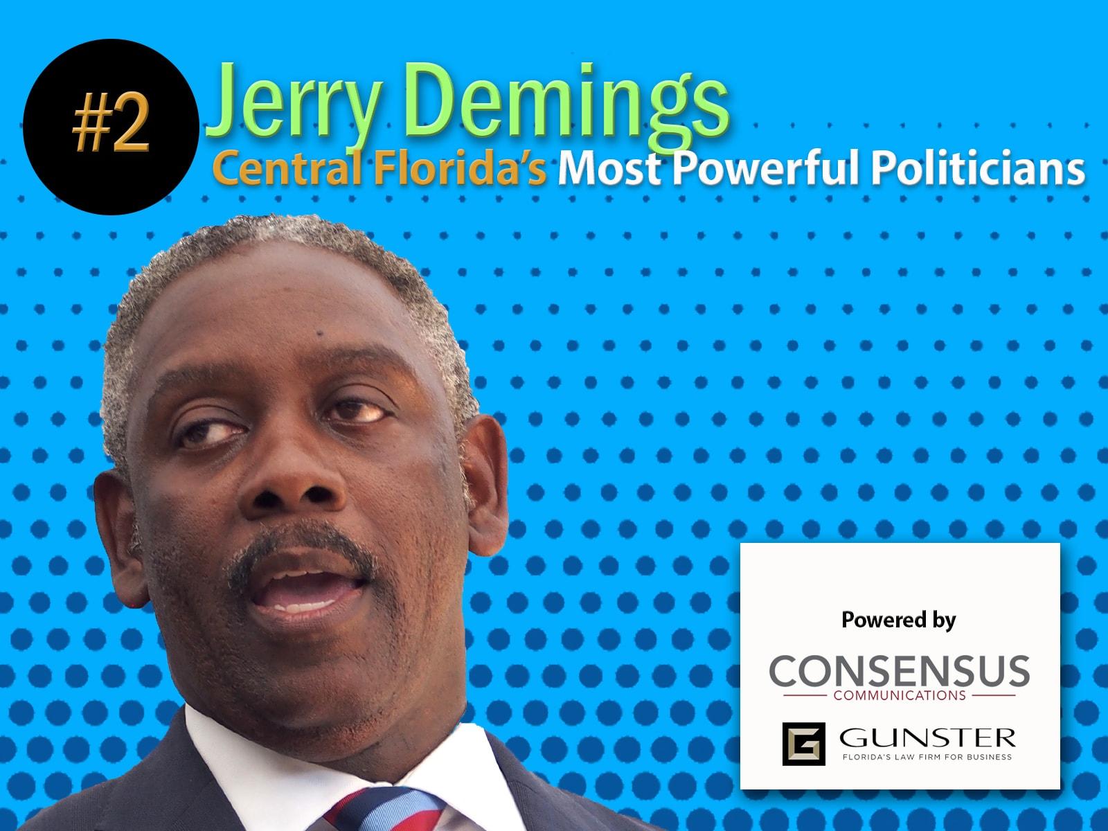 Jerry-Demings-1.jpg