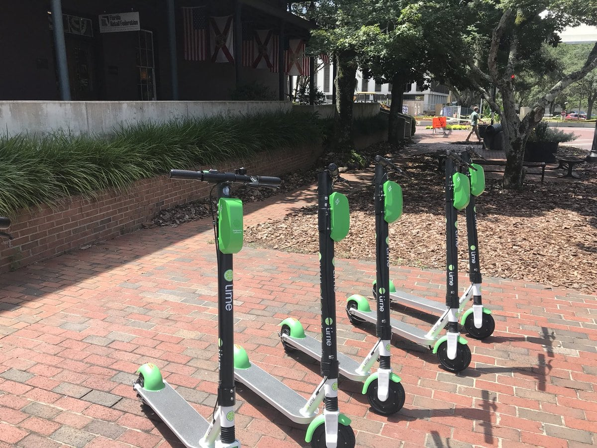 Lime-scooters.jpg
