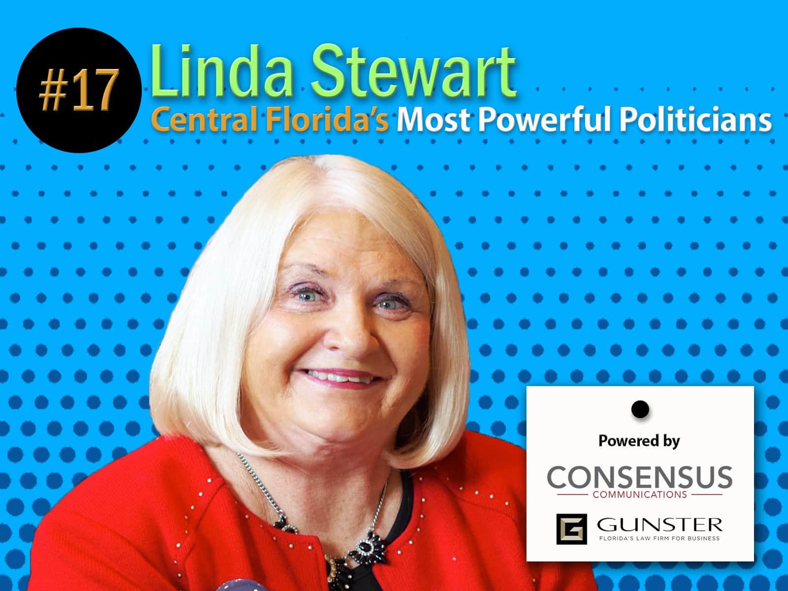 Linda-Stewart.jpg