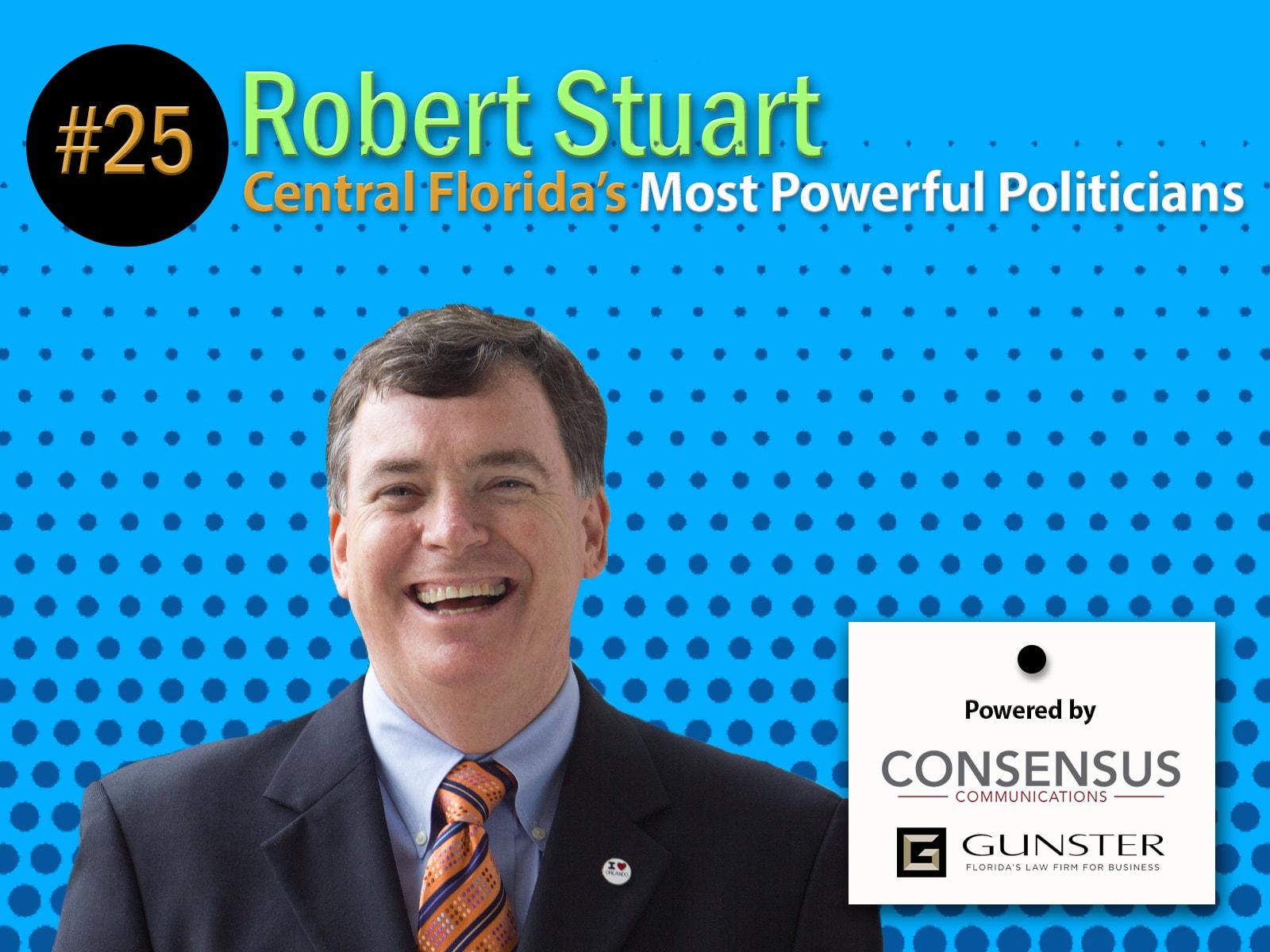 Robert-Stuart.jpg