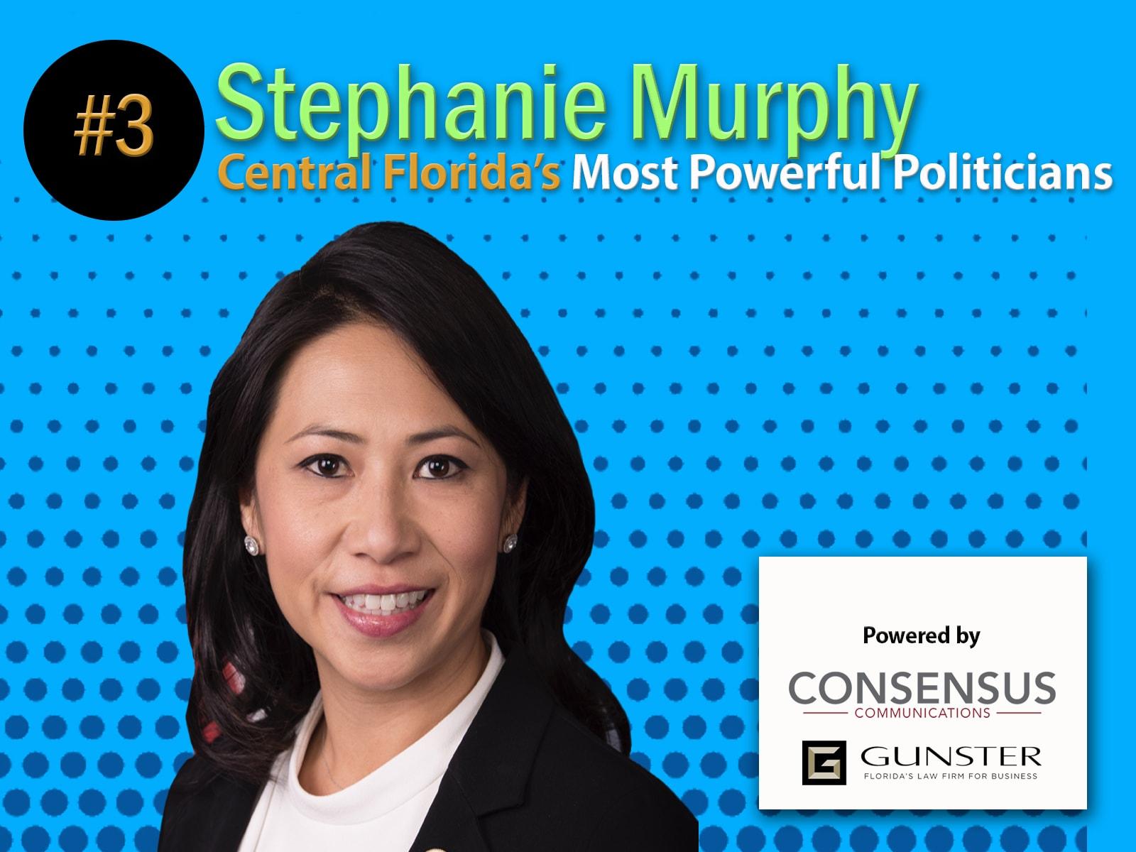 Stephanie-murphy.jpg