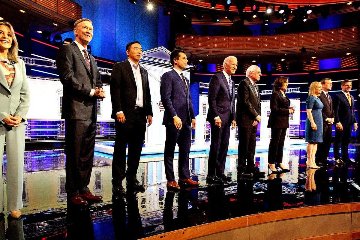 debate-2019.jpg