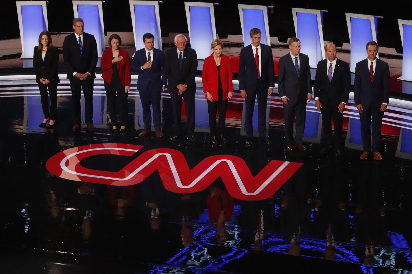 debate-cnn.jpg