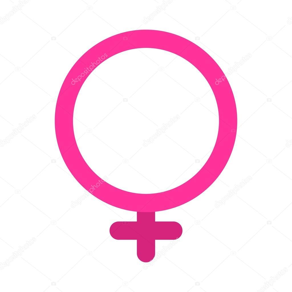 female-symbol.jpg