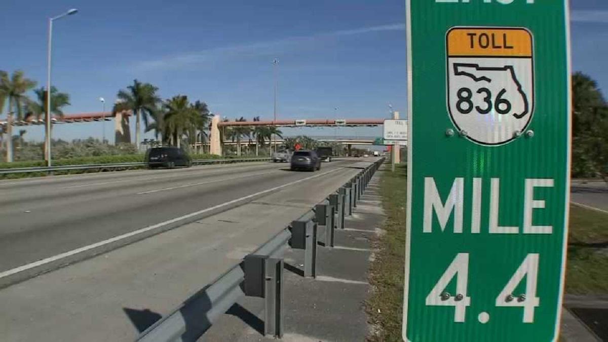 miami-dade-expressway-authority.jpg