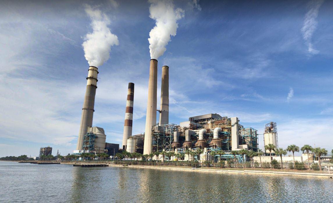 teco_power_plant.jpg