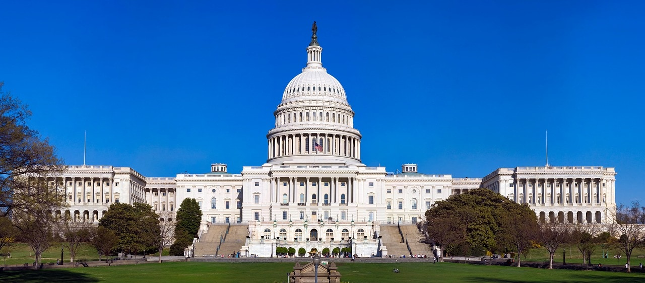 us-capitol-building-4077168_1280