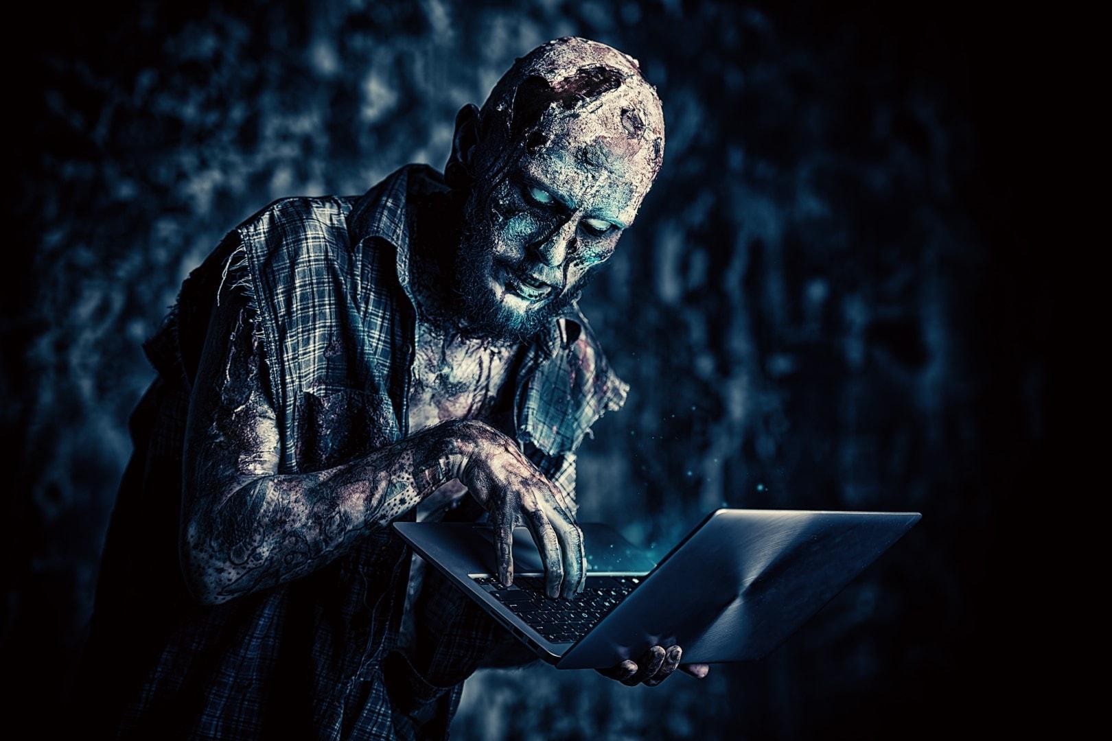 zombie-computer-Large.jpeg