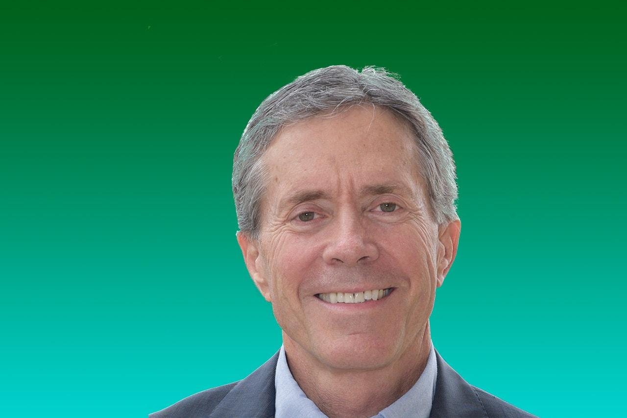 Jim Carroll HD 85