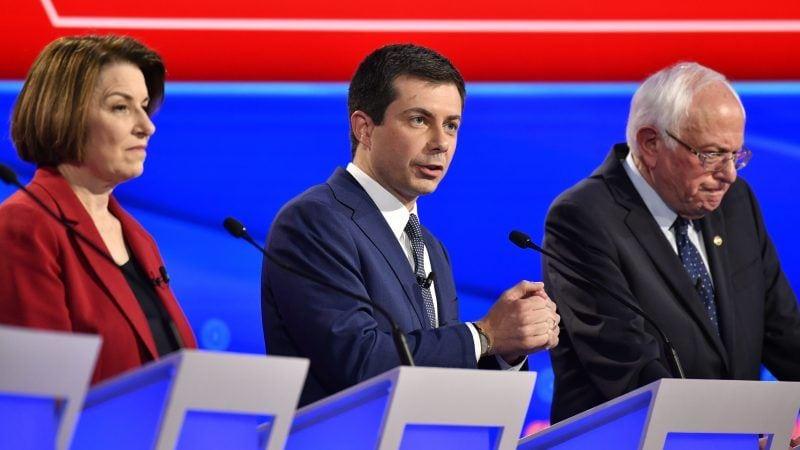 Pete-Buttigieg-debate-7-30-19-Newscom-800x450.jpg
