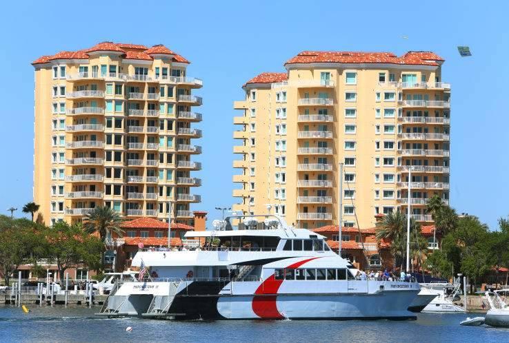 cross-bay-ferry-3.jpg