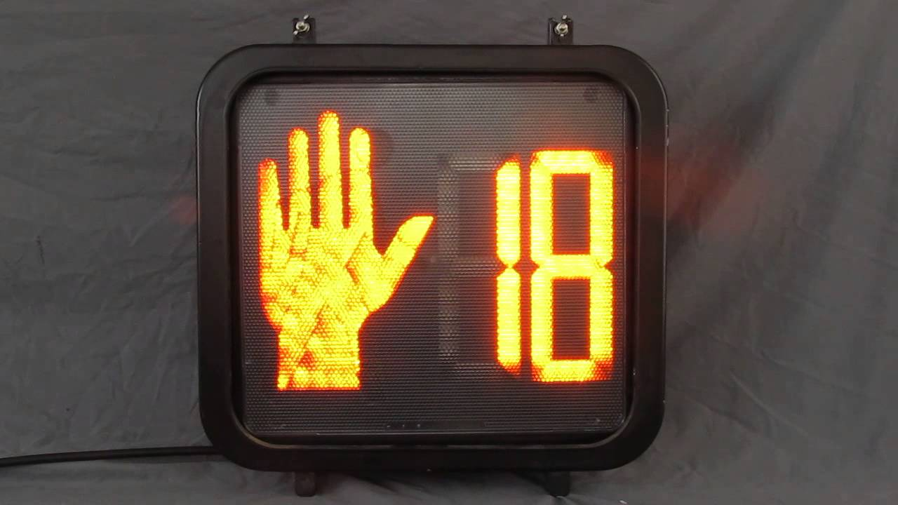 crosswalk-signal.jpg
