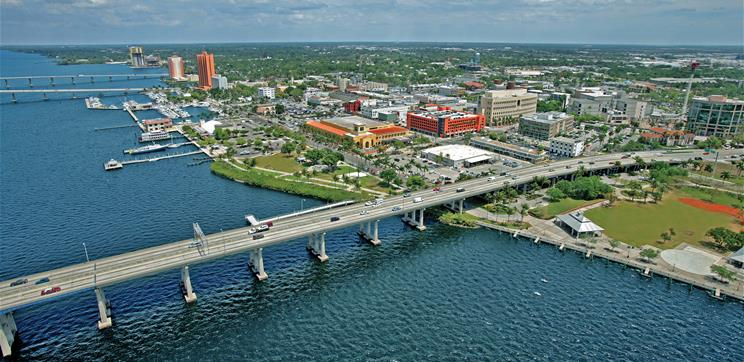 downtown_fort_myers_aerial.jpg