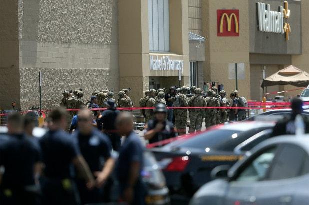 el-paso-texas-mass-shooting-mall.jpg