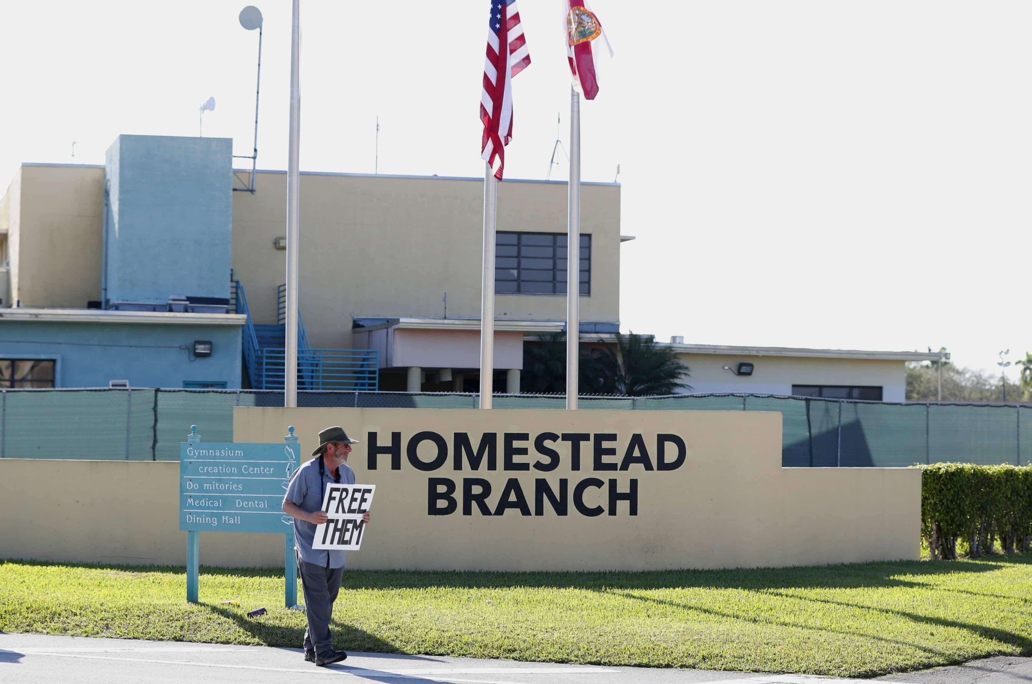 homestead-detention-3500x2321.jpg