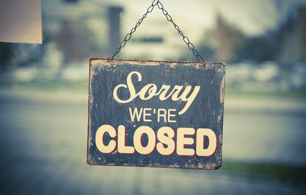 sorry-were-closed.jpg