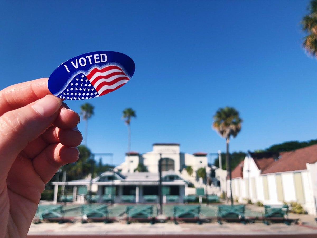 st.-pete-voting.jpg