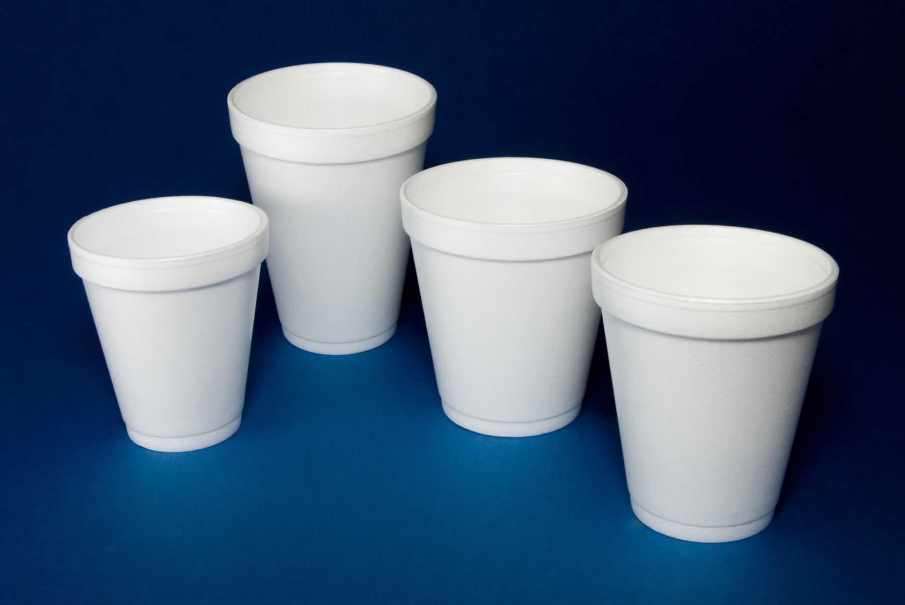 styrofoam-cups.jpg