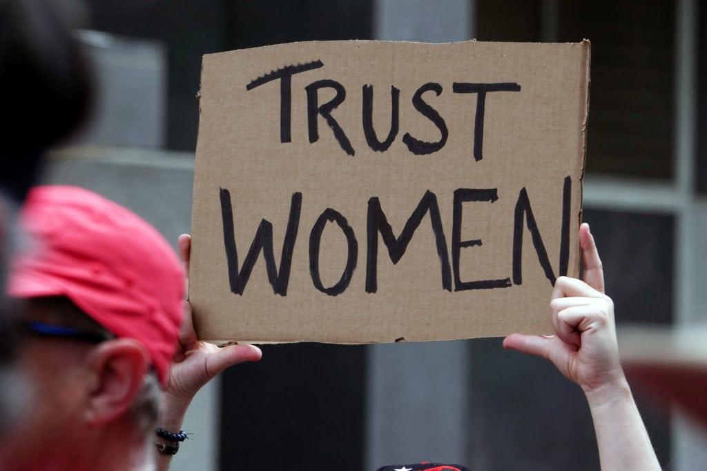 trust-women.jpg