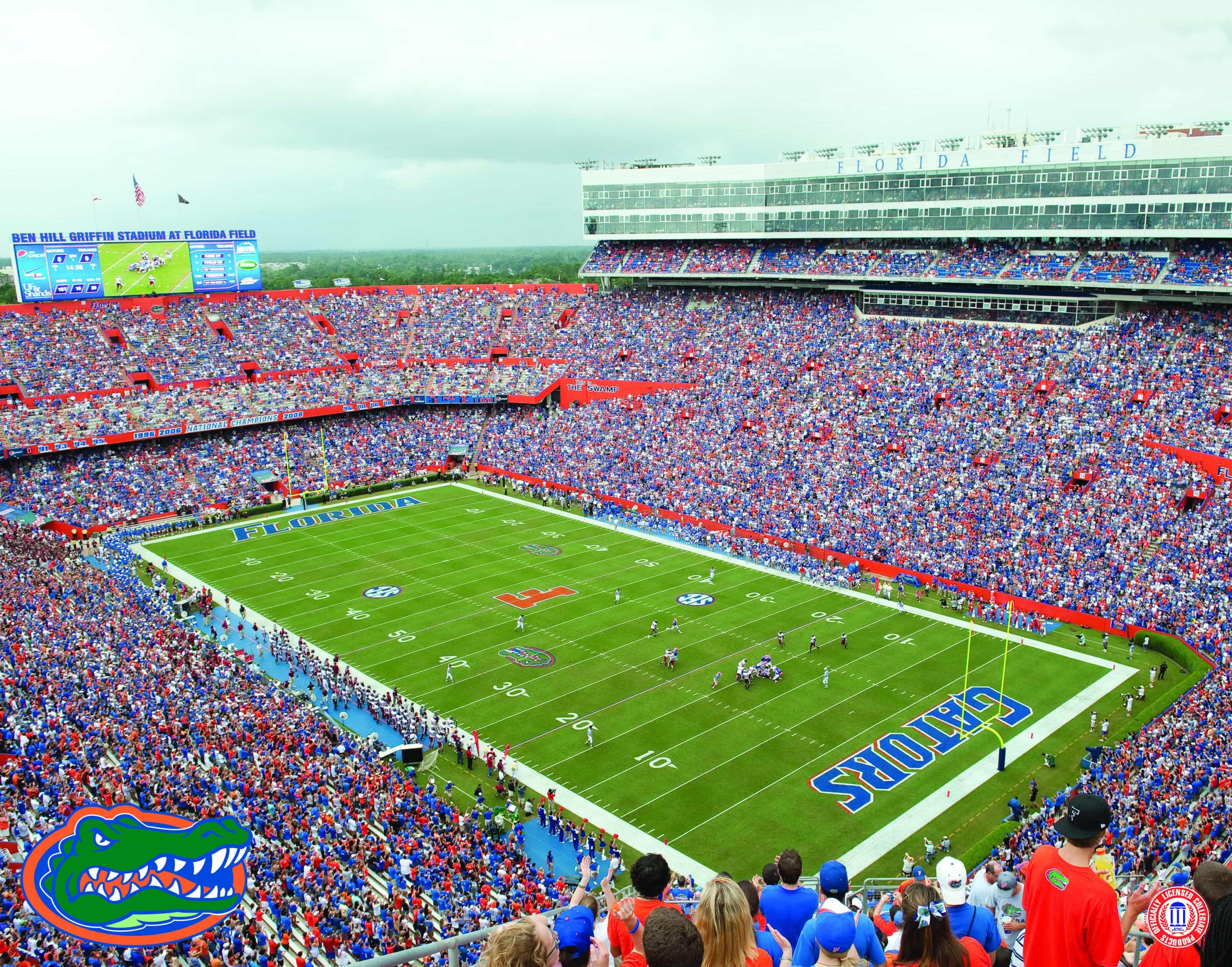 Ben-Hill-Griffin-Stadium-3500x2748.jpg