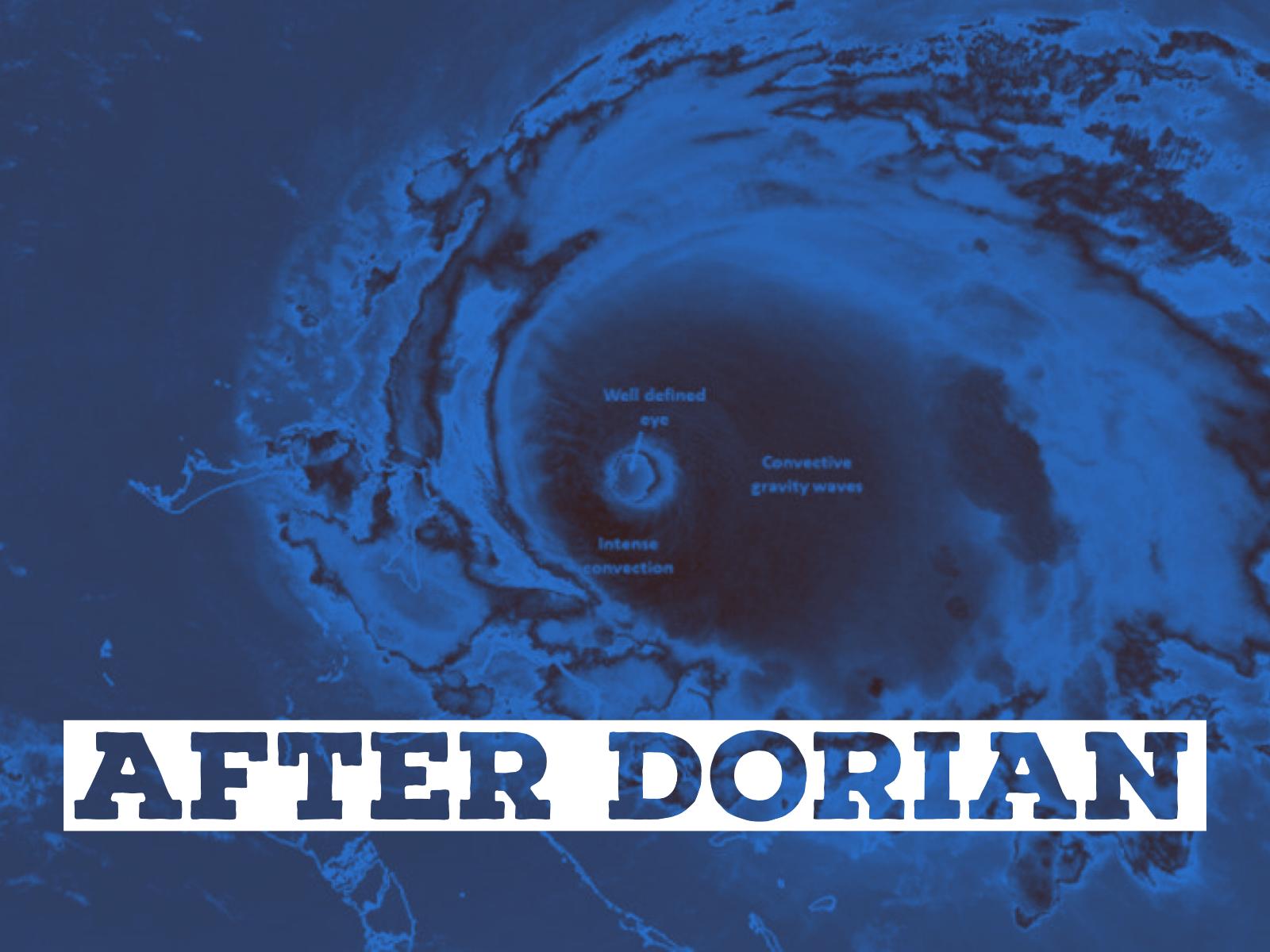 DORIAN-2.png