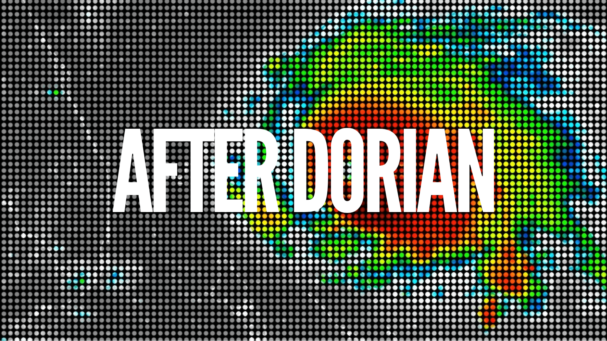 DORIAN-ART-1.png