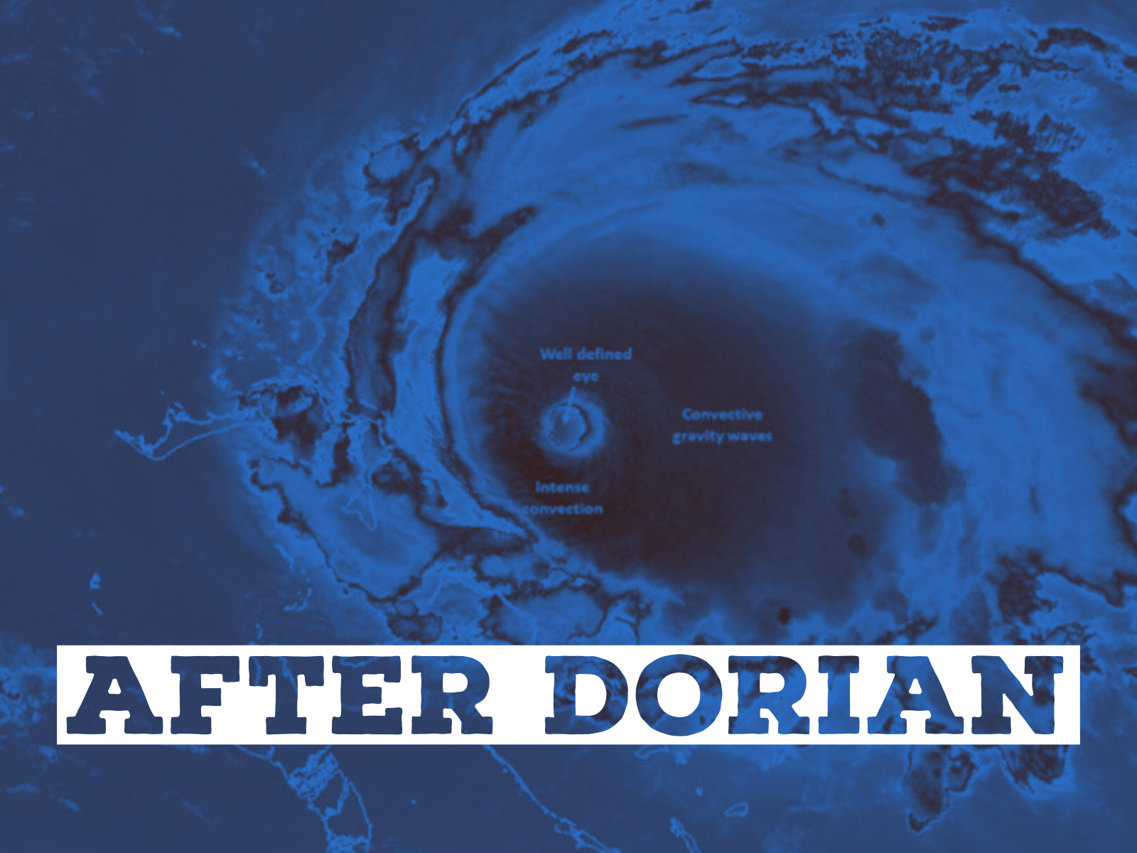 DORIAN-ART-3.png