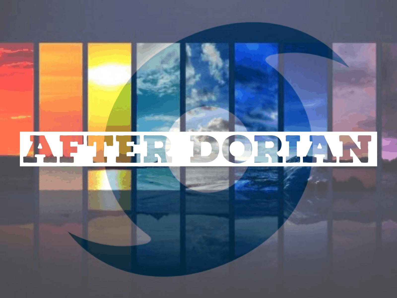 DORIAN-ART-4.png