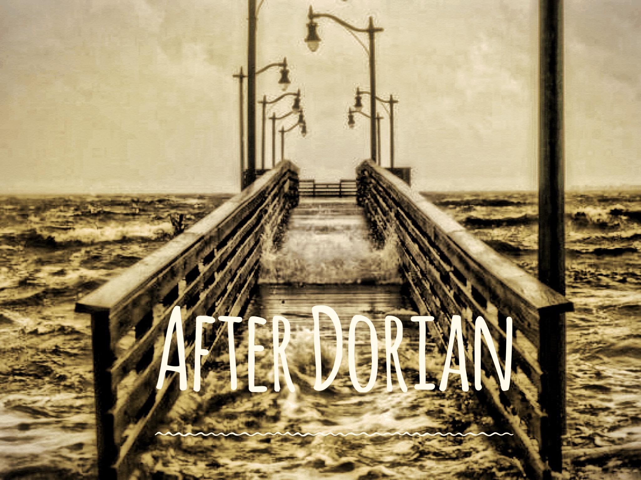 DORIAN-ART-6.png