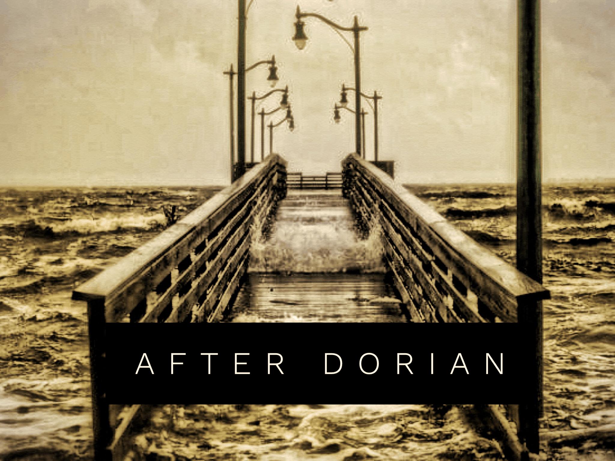 DORIAN-ART-7.png