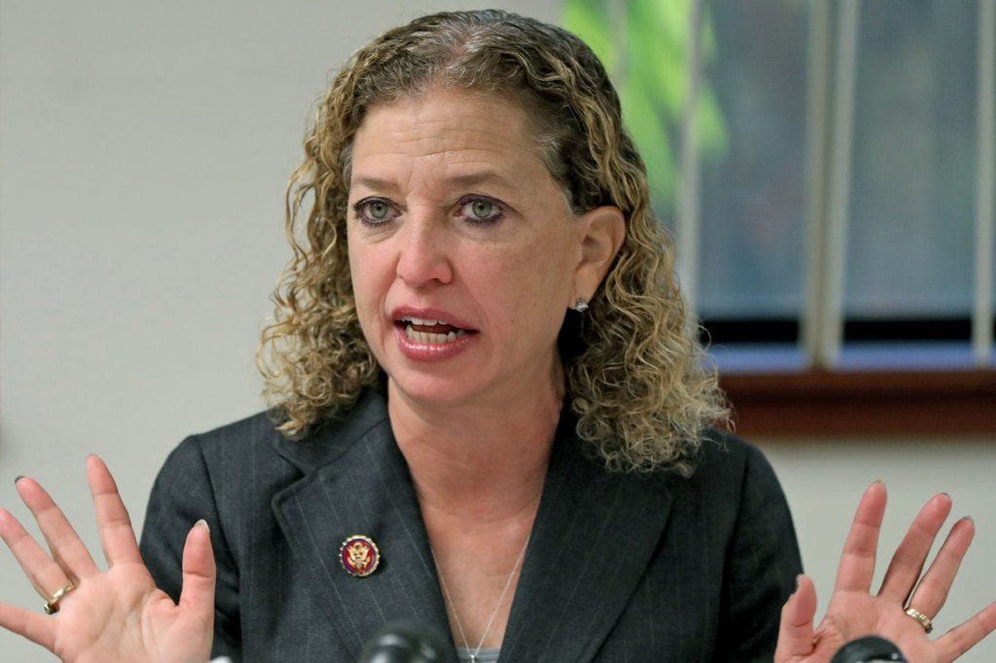 Debbie-Wasserman-Schultz.jpg