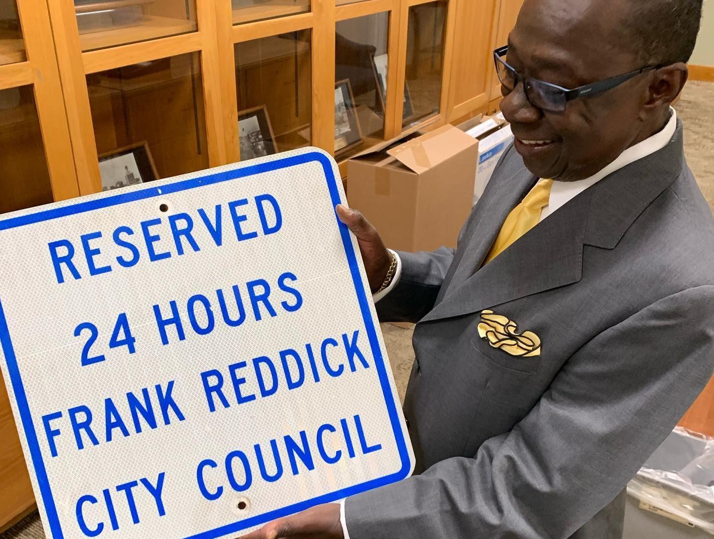 Frank-Reddick-e1569366023758.jpg
