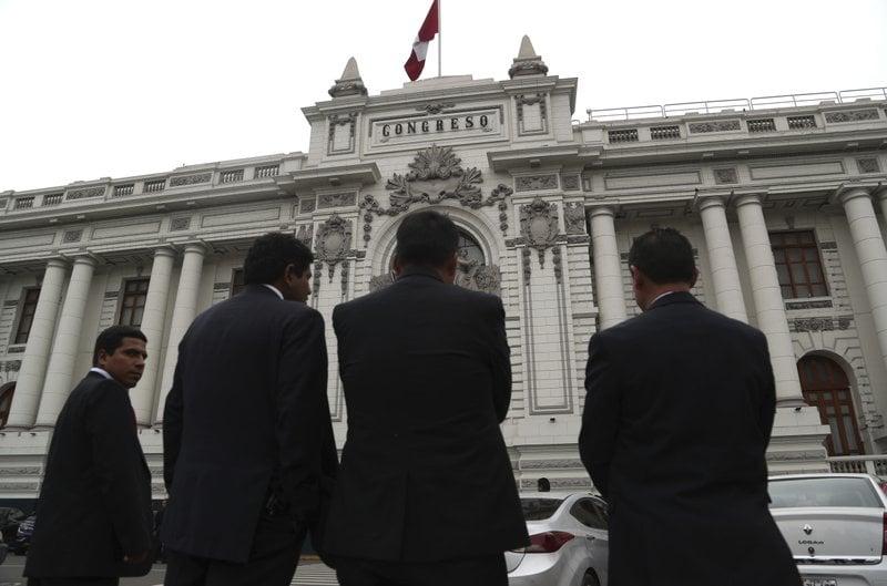 Peru-Congress-AP-image.jpeg