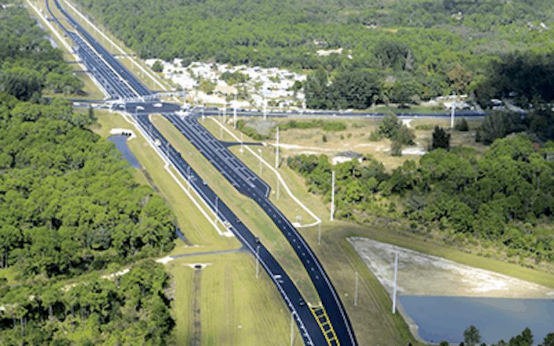 River-Road-horizontal.png