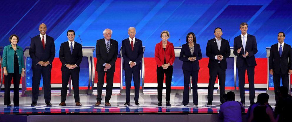 democratic-debate-09-gty-jc-190912_hpMain_12x5_992.jpg