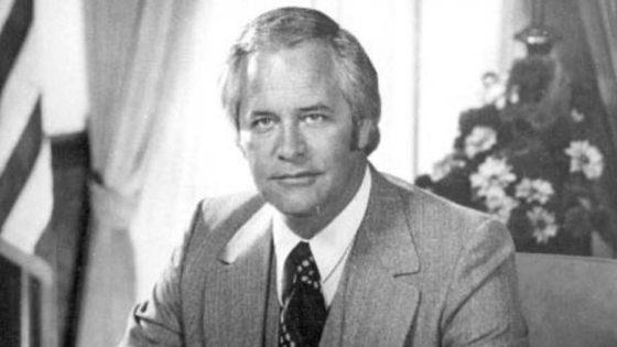 Tucker, Donald L.