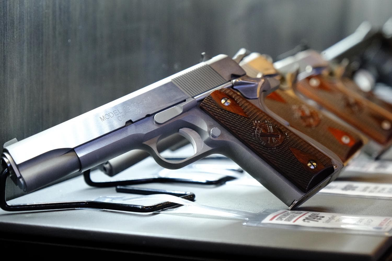 gun-ownership.jpg