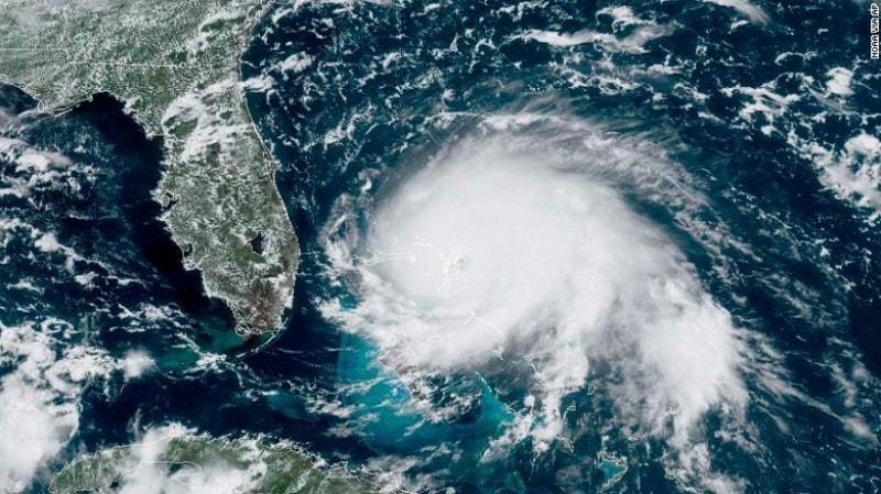 hurricane-dorian-satellite-image.jpg