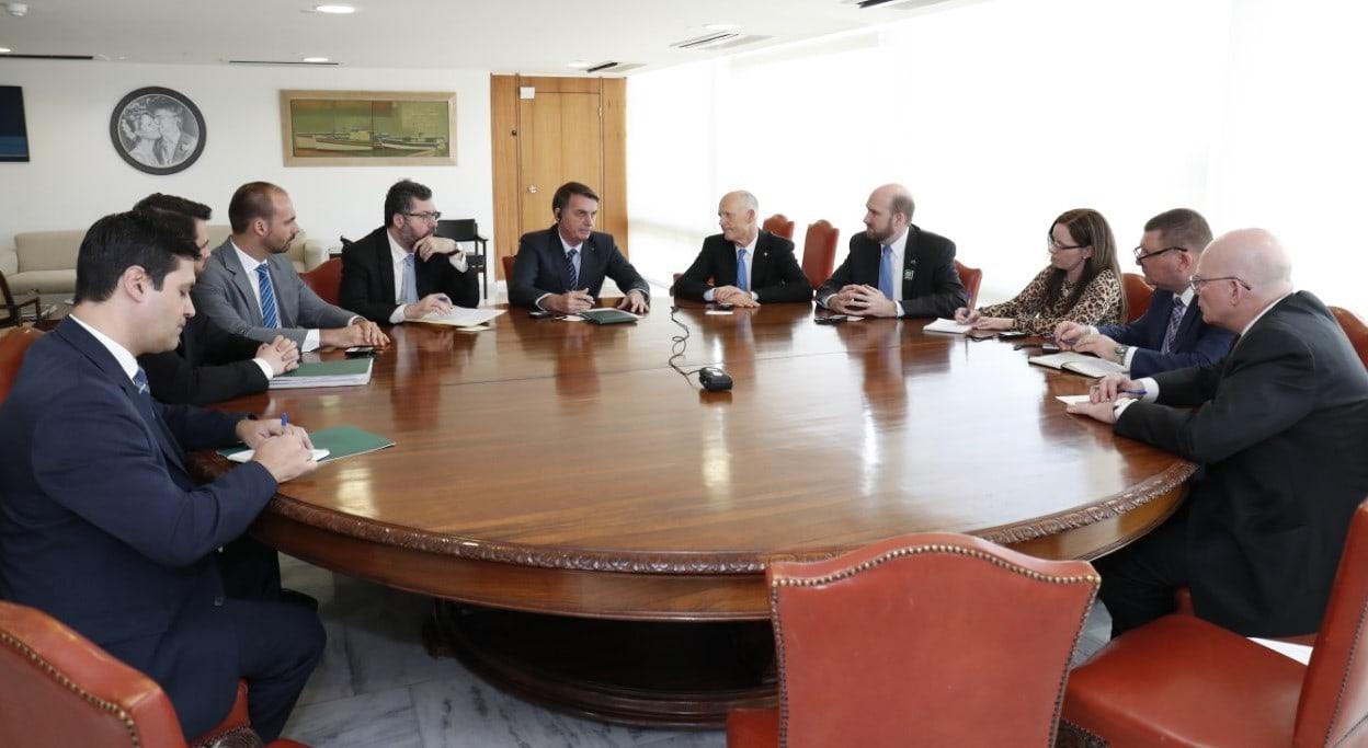 10.8.19_Brazil roundtable1