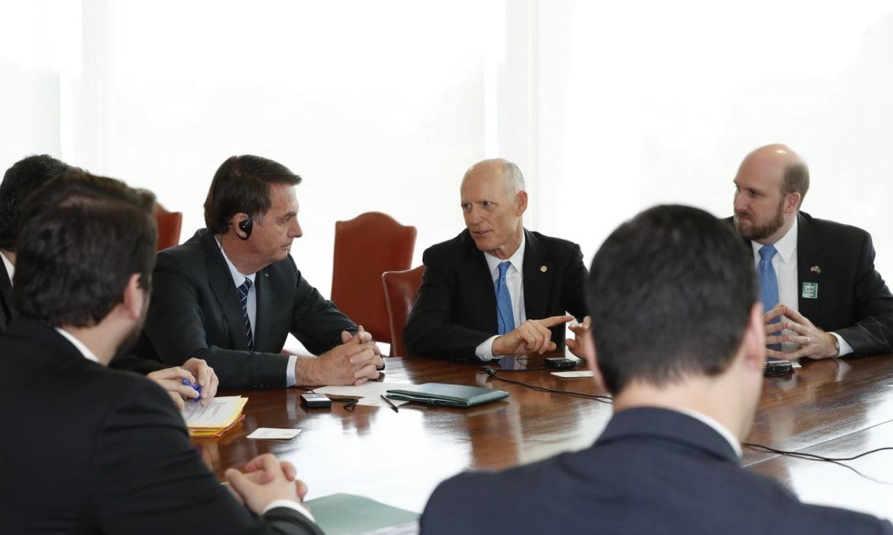 10.8.19_Brazil roundtable3