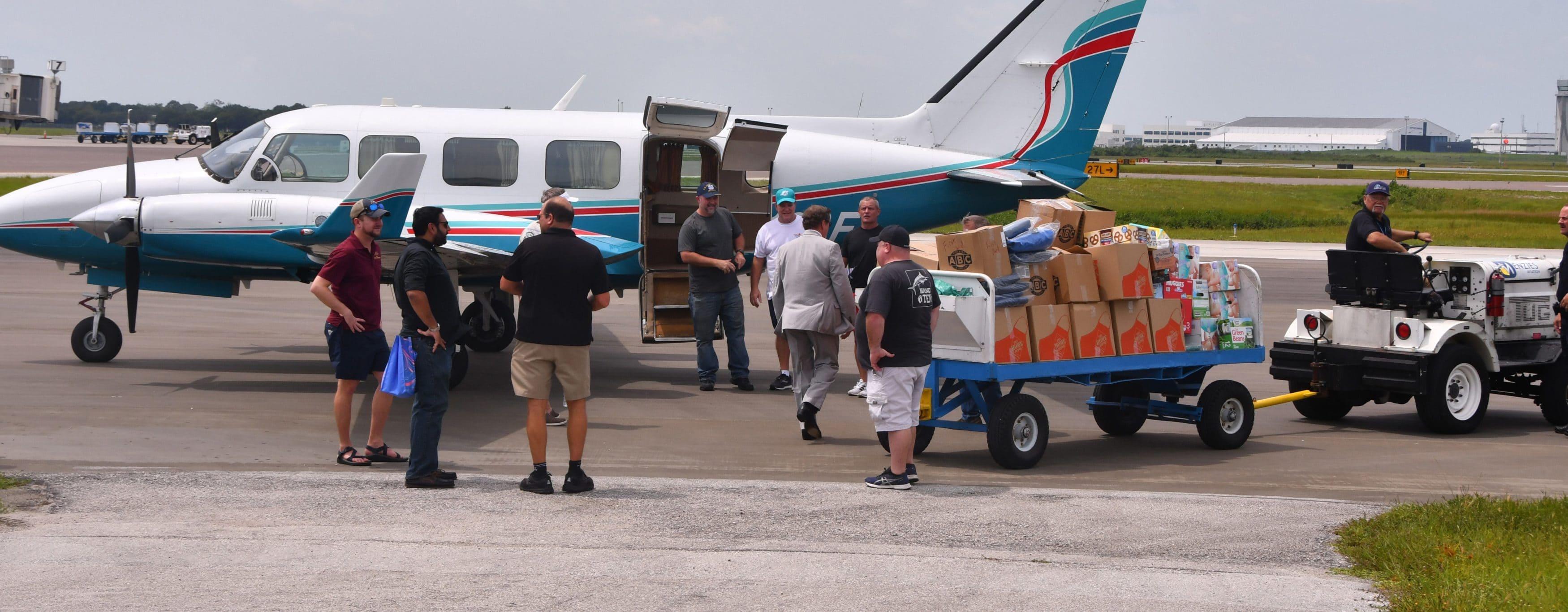 7e086013-bcf3-498d-9c9a-041ac6ee84ff-Florida_Tech_sends_supoolies_to_Bahamas_18-3500x1365.jpg