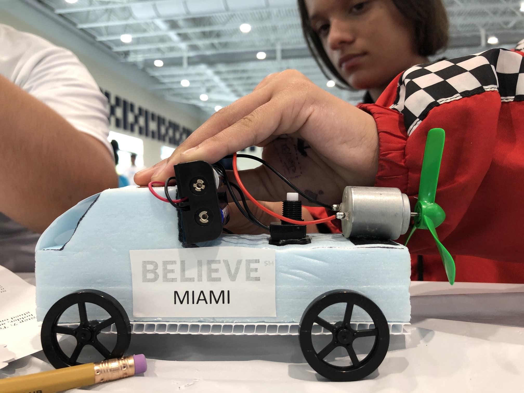 Believe_Miami_completed_car-10.26.19.jpg