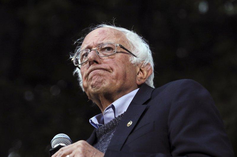 Bernie-Sanders.jpeg